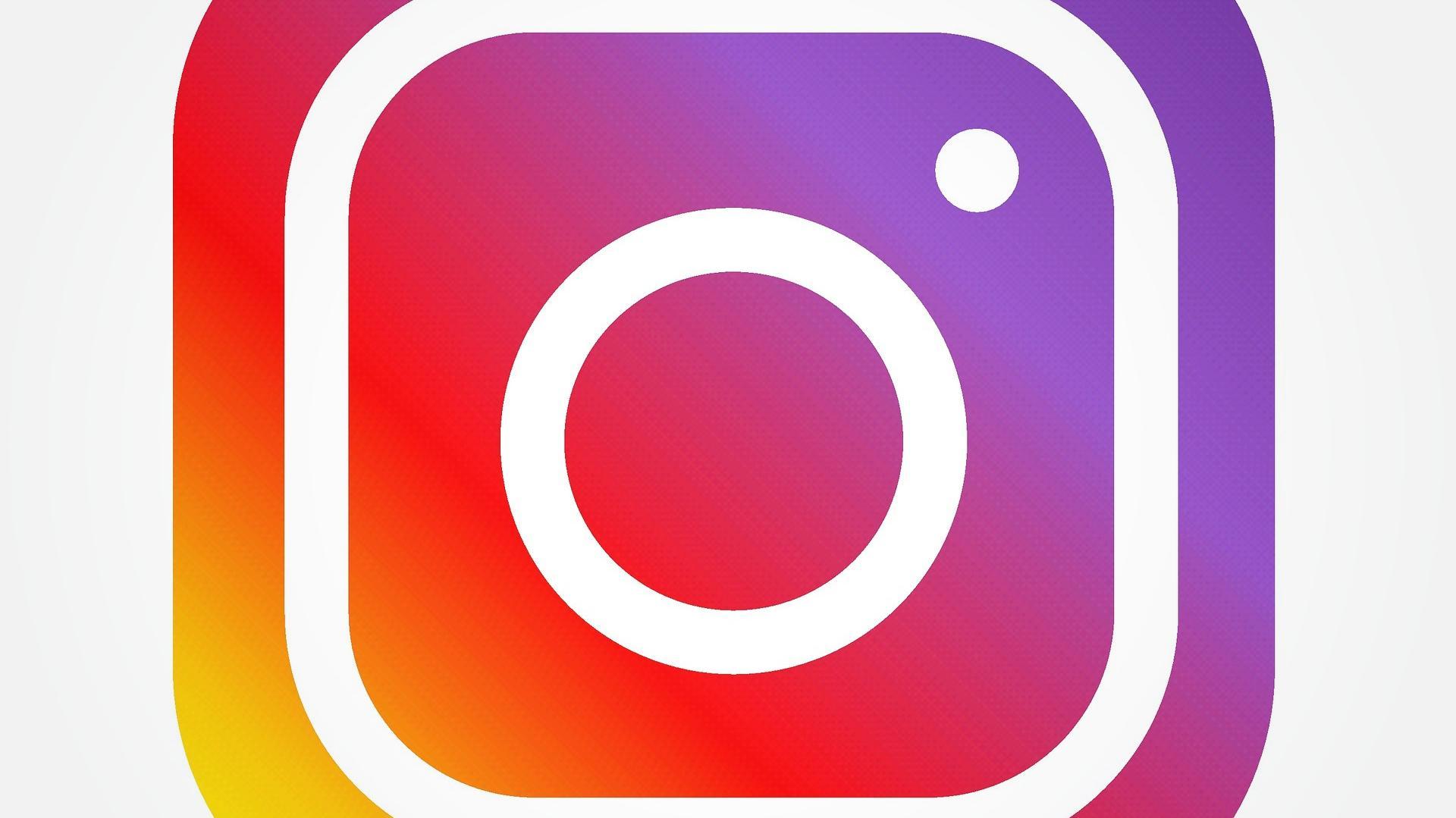 Instagram wer hat story gesehen