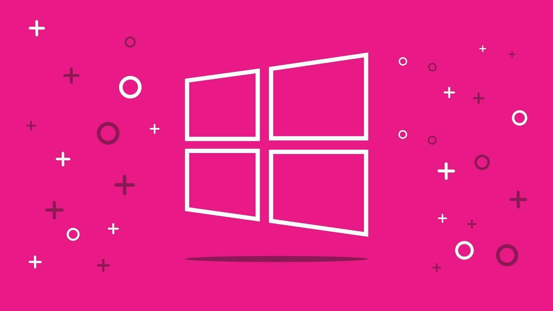 Autostart aufräumen und Windows-Start beschleunigen