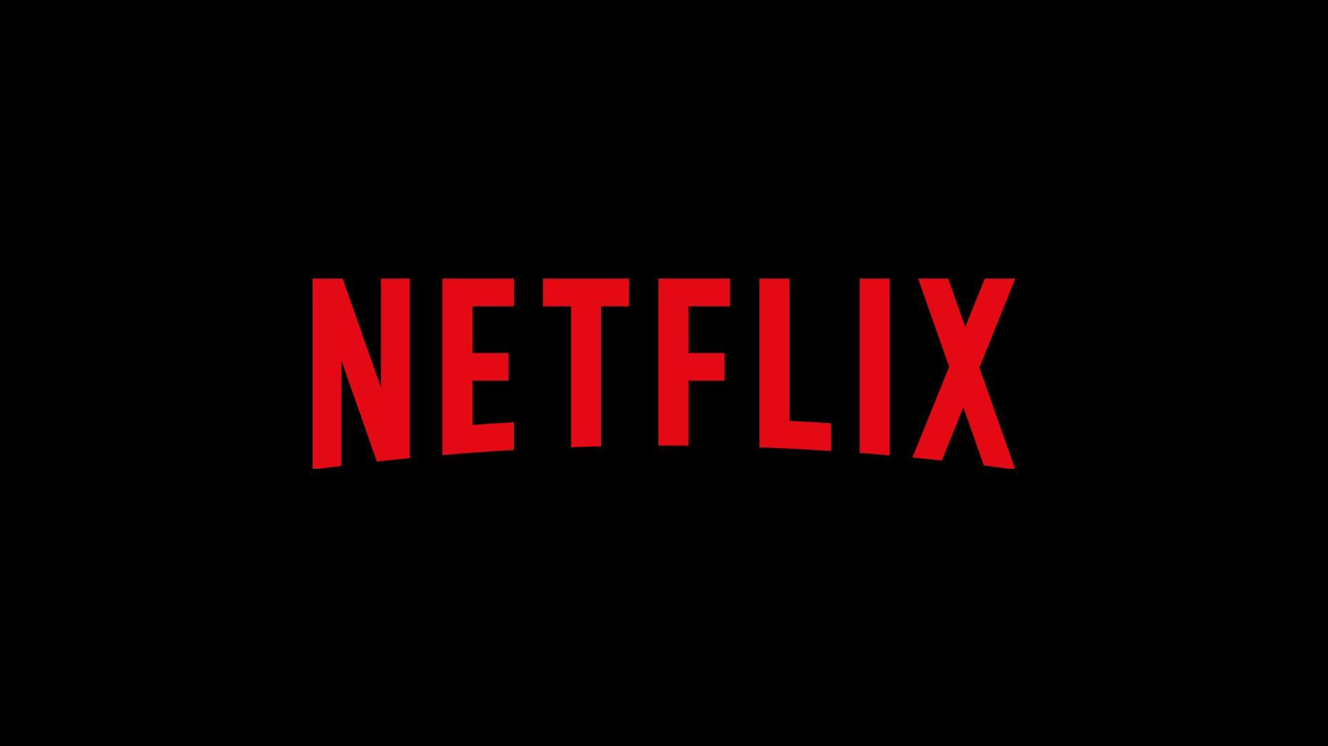 Netflix 3 Monate Gratis