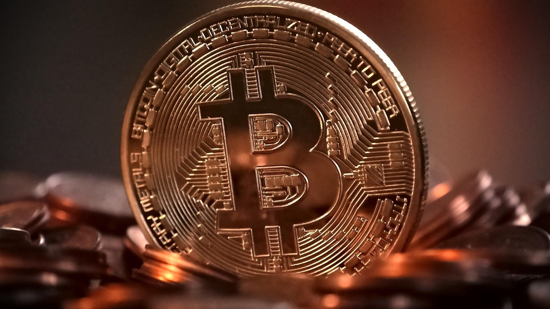Gute website zur verfolgung des handels mit kryptowährungen