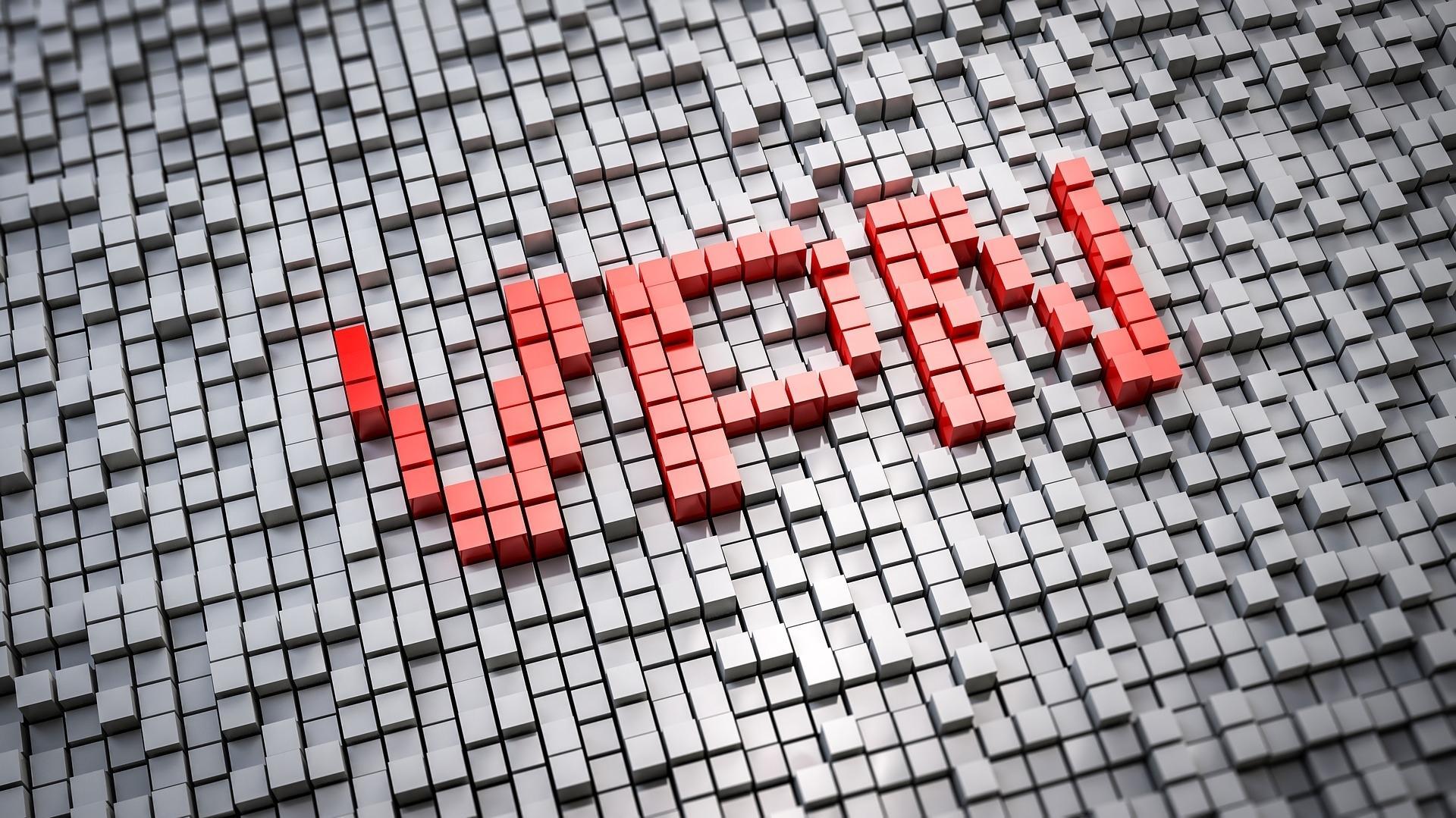 VPN auf einer FritzBox einrichten