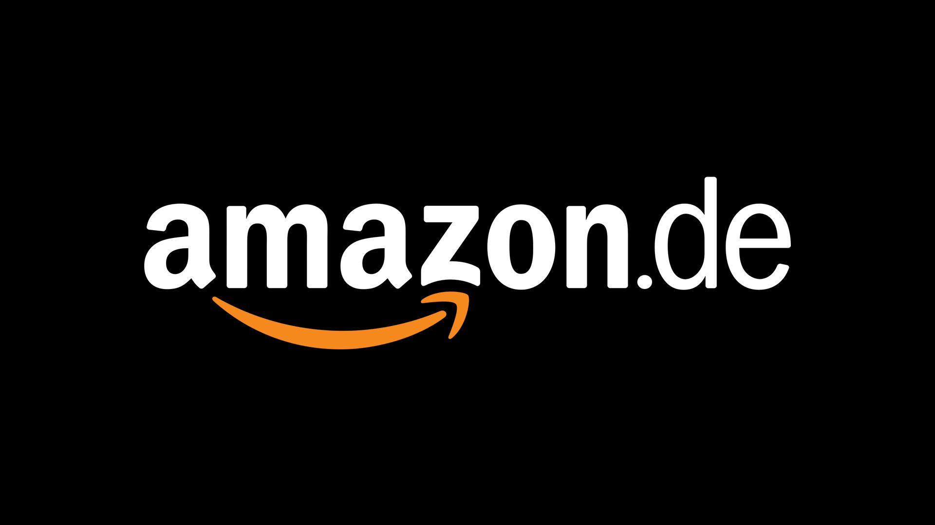 70a8fe3ee65a8d Amazon-Konto aufladen - so geht's