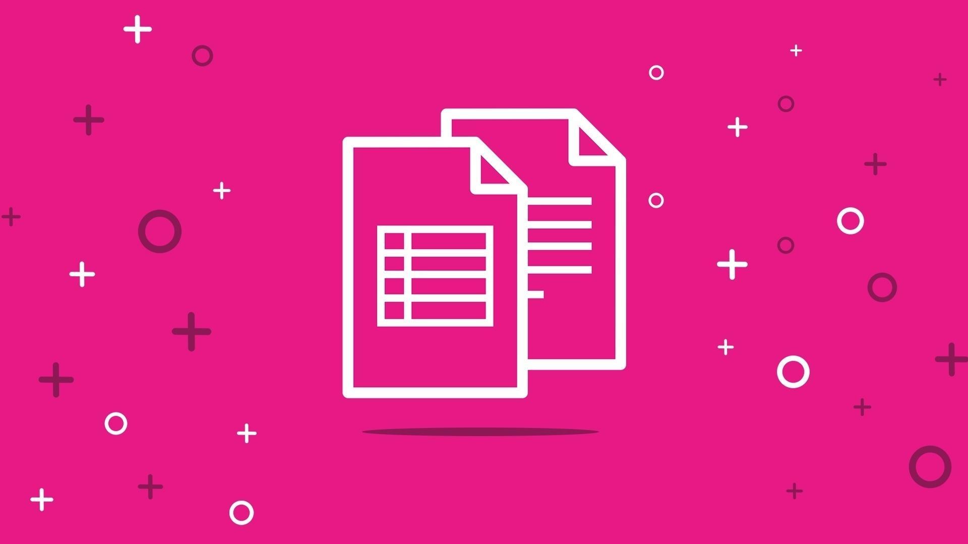 OpenOffice & LibreOffice im Vergleich