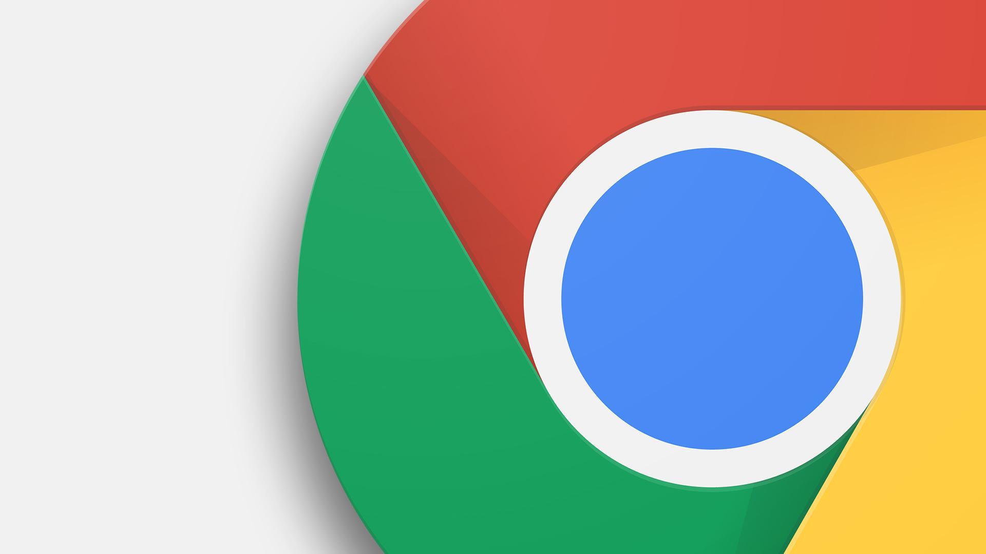 Google Chrome: Passwörter anzeigen lassen