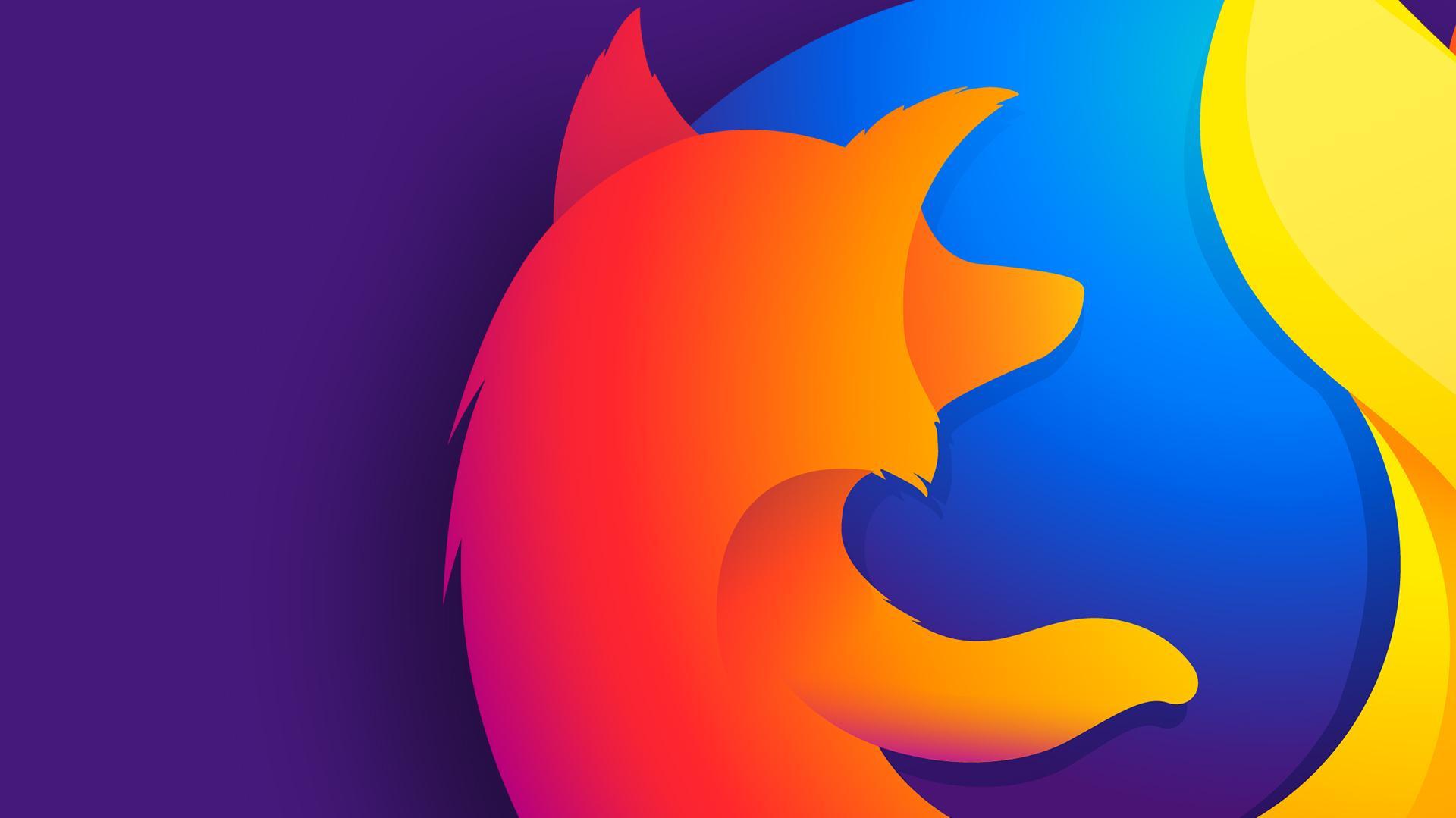 Mozilla Firefox Startet Nicht