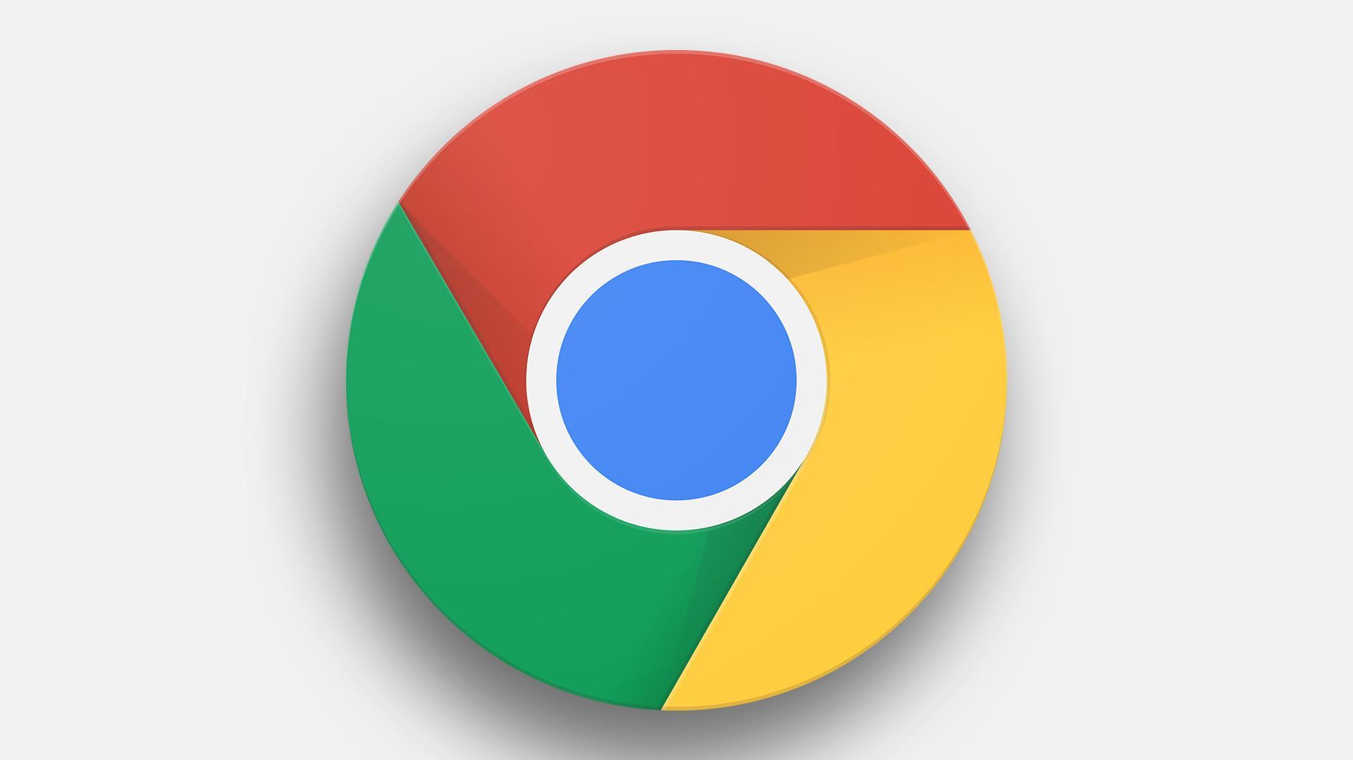 Google Chrome Startseite festlegen   so wird's gemacht