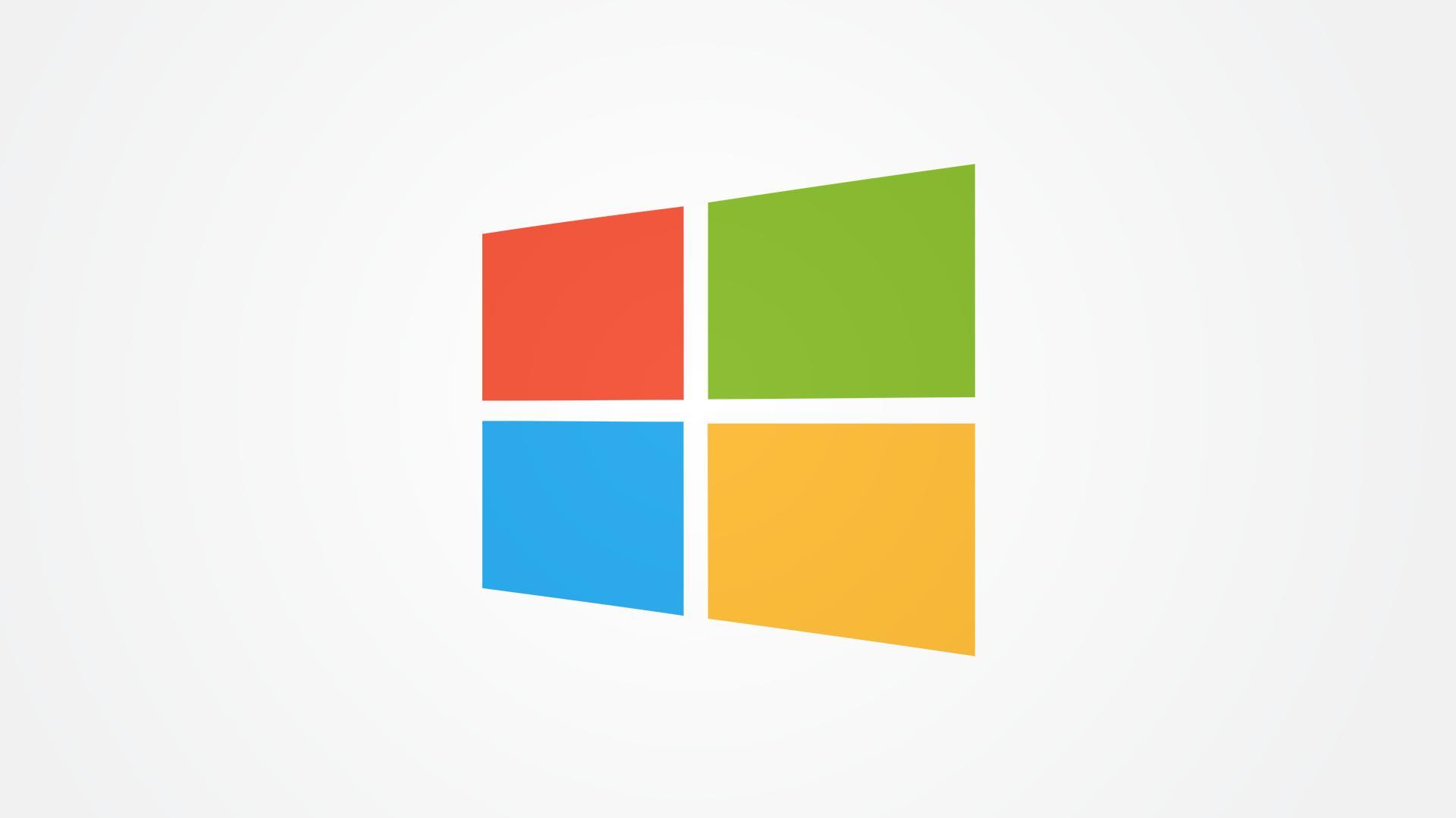 Windows: Ausnahmen zur Firewall hinzufügen