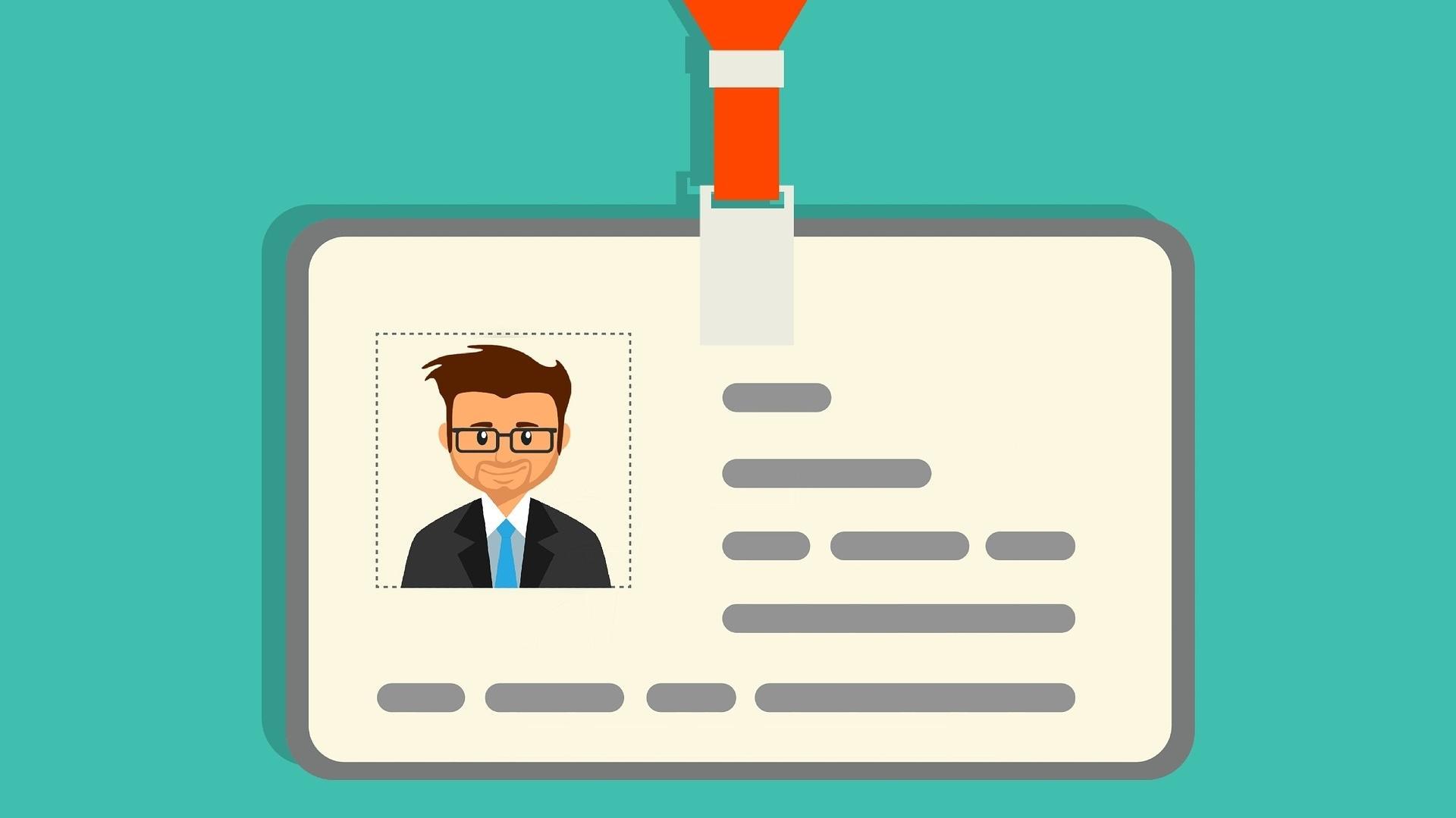 Vcard Erstellen Mit Outlook Und Online