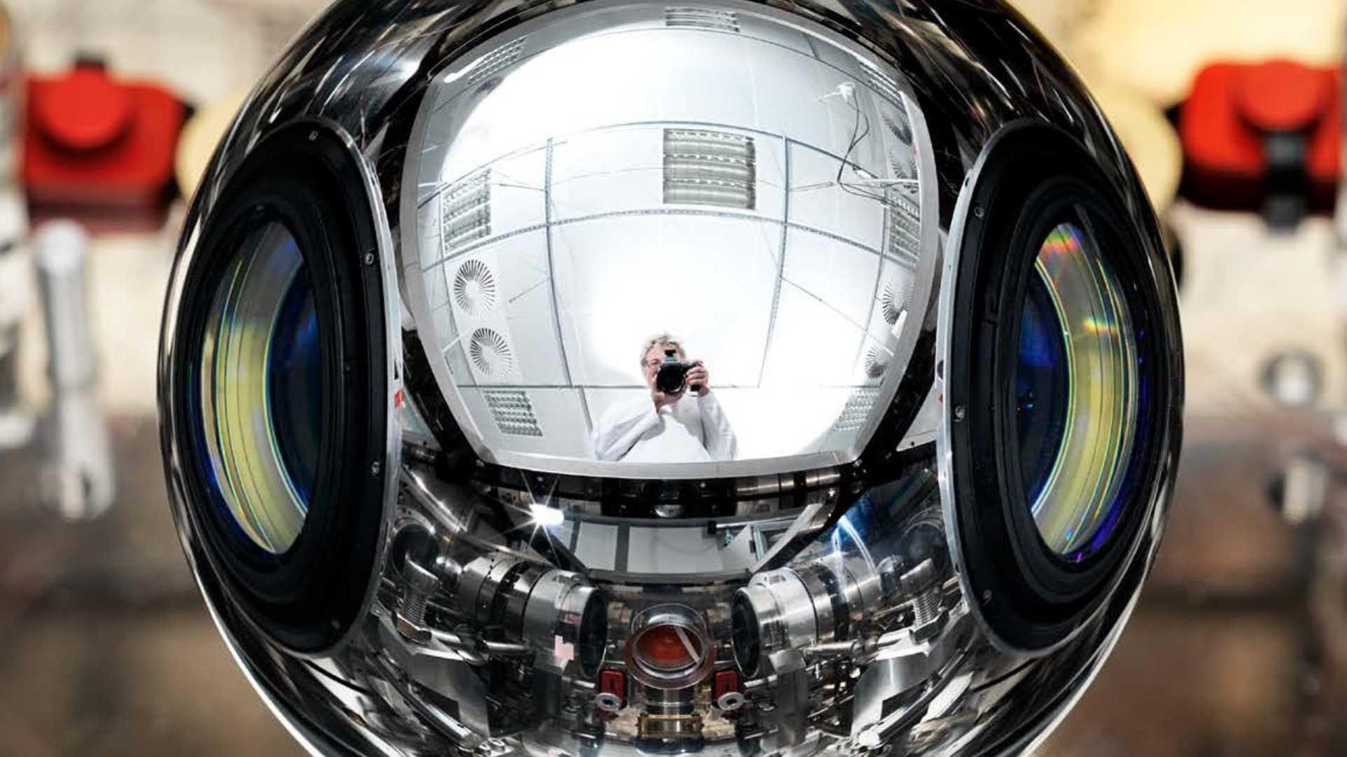 Bundesregierung will Elektromobilität mit Nanotechnik beflügeln