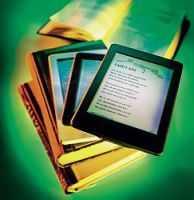 Intranetklausel auch für E-Books?