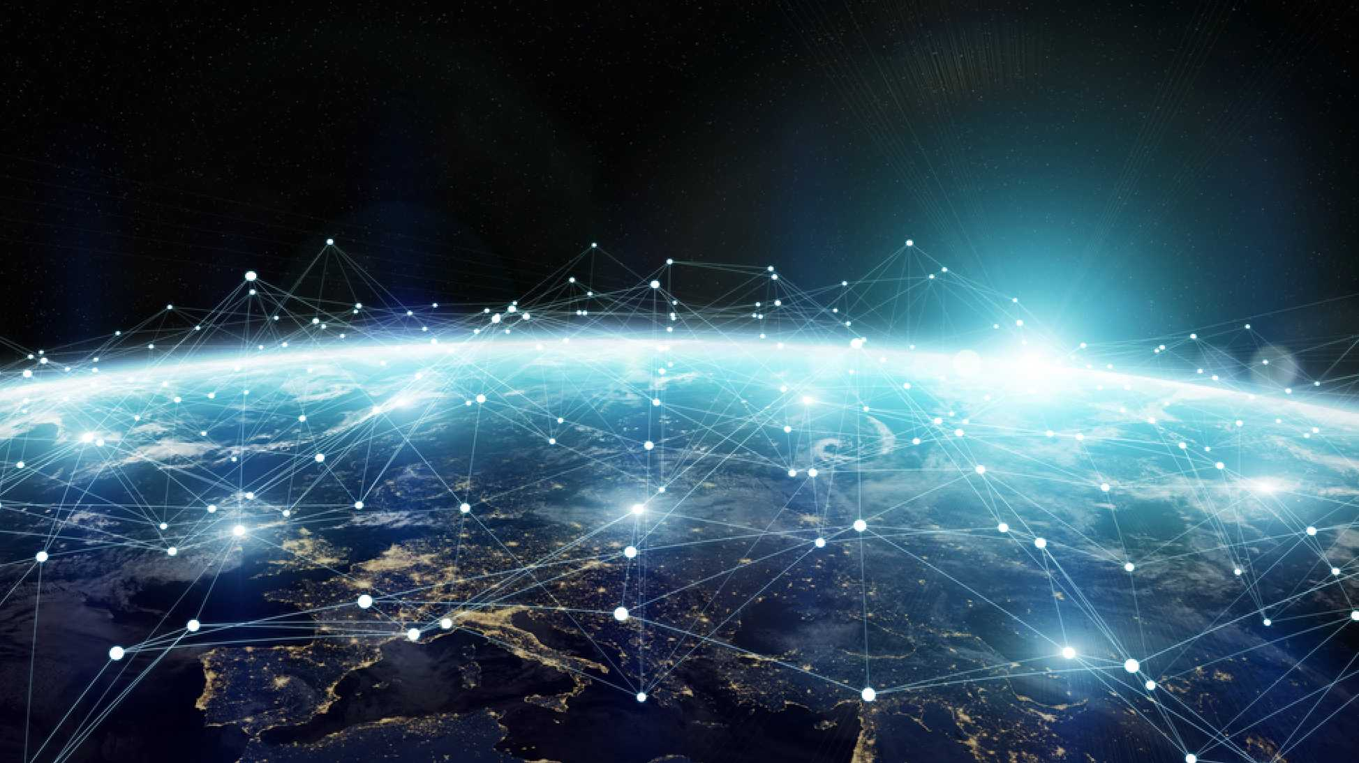 Weltwirtschaftsforum: Auf Handelskrieg folgt Tech-Nationalismus