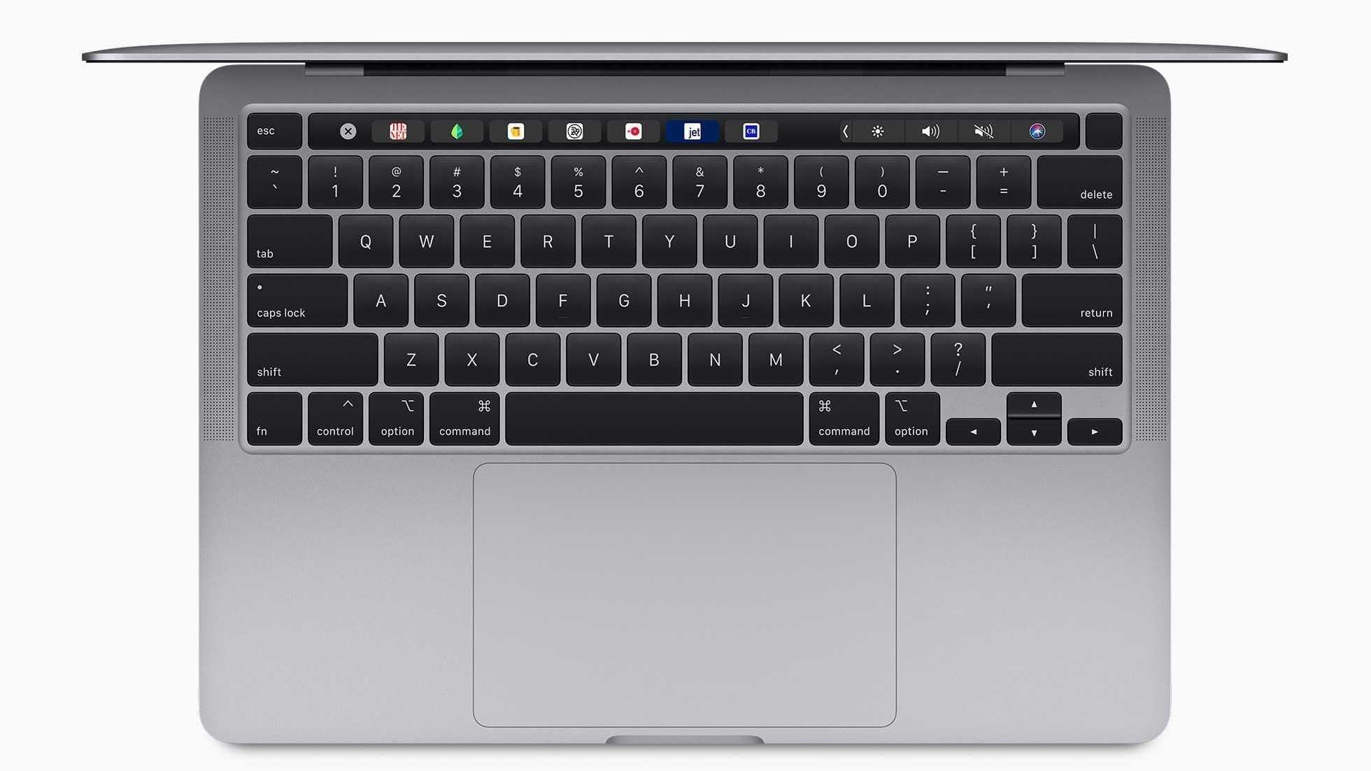 Mini-LED-Macs: Apples Zeitplan scheint sich zu verschieben