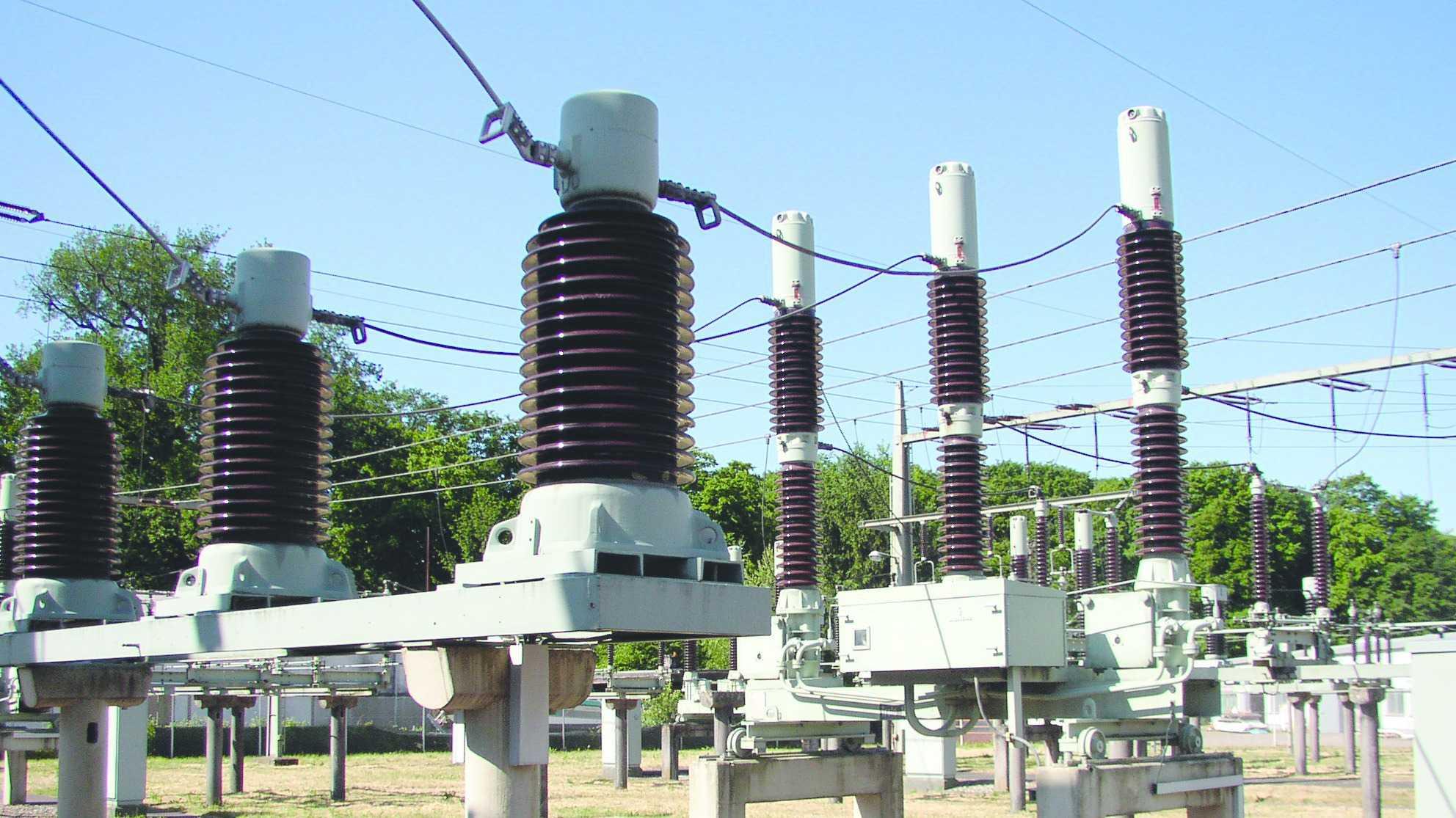 Kritische Updates für Siemens Industriesteuerungen
