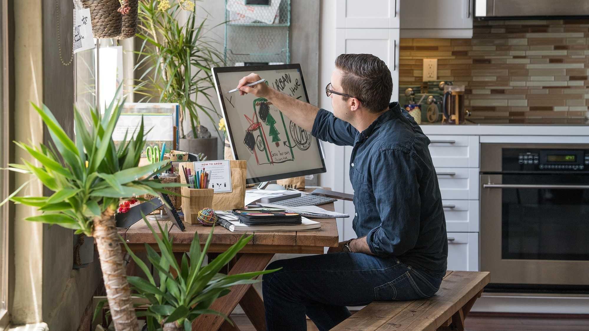 KI-Dienste in Office 365 – ein Überblick