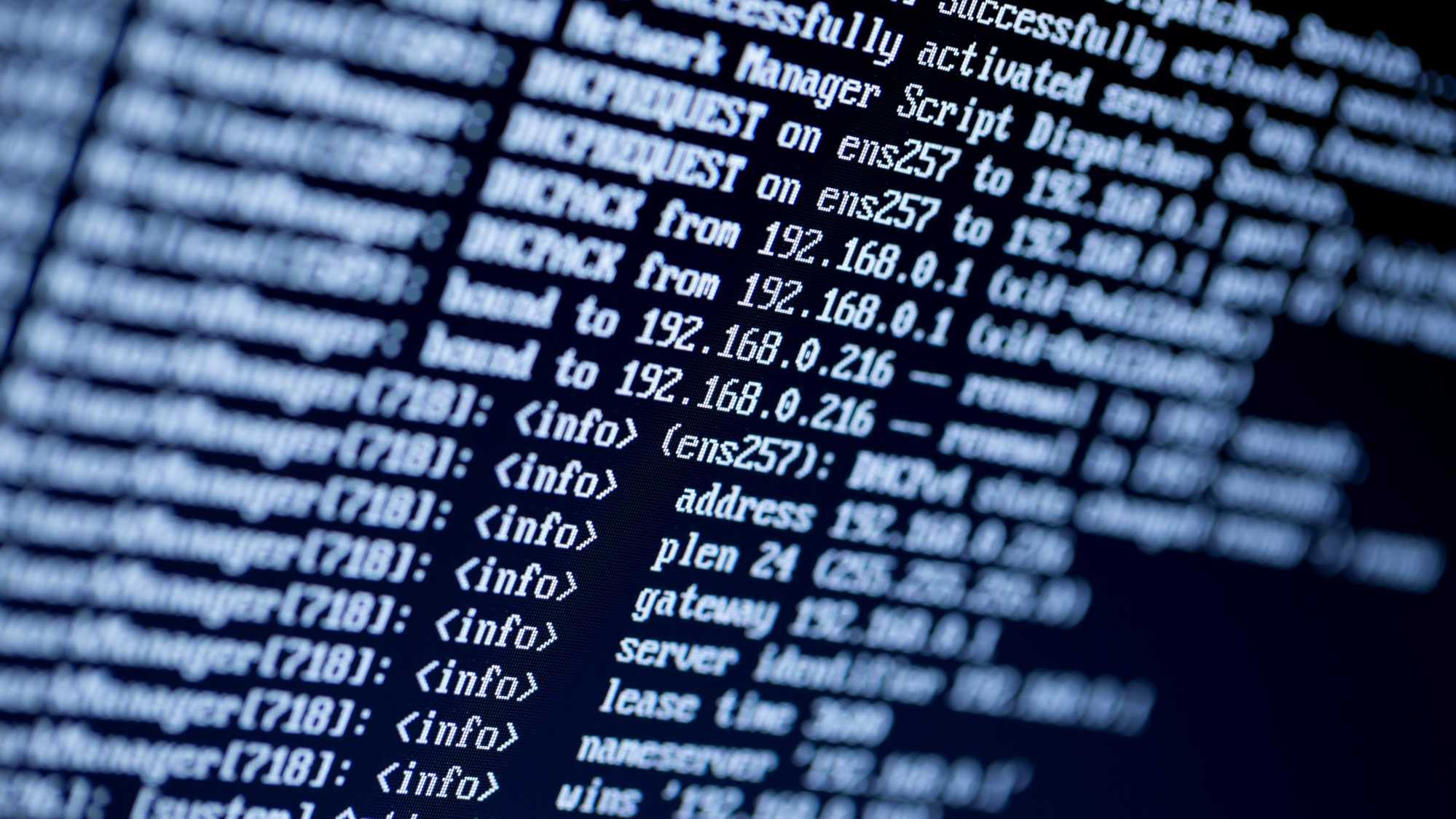 PostgreSQL installieren mit den Community-Paketen