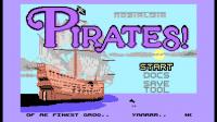 Spiele-Tipps für die Retro-Konsole: Commodore 64 (1982)