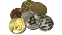 Alles rund um Bitcoins & Co.