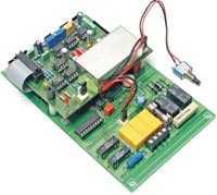 DIV-Prototyp
