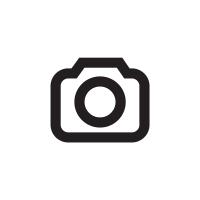 Harold Feld, Vizepräsident der digitalen Bürgerrechtsorganisation Public Knowledge