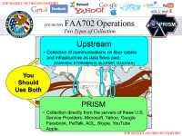 Für Upstream gehen in diesem Jahr 278 Millionen US-Dollar an Provider.