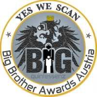 Big Brother Award Österreich