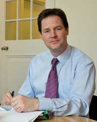 Nick-Clegg