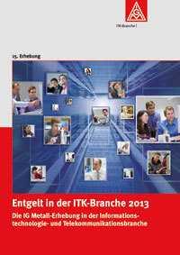 E-Book der Entgeltanalyse