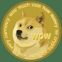 Vielleicht zukünftig auf Bitcoin.de handelbar: der Dogecoin.