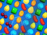 """""""Candy Crush"""" hat jeden Tag rund 93 Millionen Spieler."""