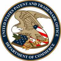 "Trolle: Apple tritt Lobbygruppe gegen ""zu scharfe"" US-Patentreform bei"