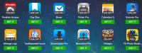 11 Apps und ein Jahresabo im Bundle – alle auch einzeln erhältlich
