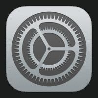 Das Update ist in den iOS-Einstellungen unter Allgemein – Softwareaktualisierung zu finden