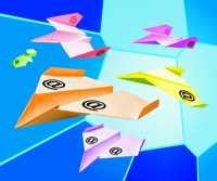 Zwei Drittel der Befragten versenden Mails unabhängig von der Uhrzeit
