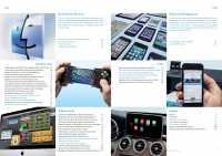 Mac & i Heft 3/2014: Inhaltsverzeichnis
