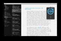 Die neue Schreibzielvorgabe zeigt die aktuelle Text-Komplettierung an