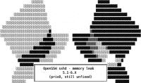 OpenSSH-Exploit