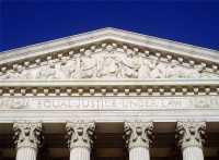 Der US Supreme Court zieht klare Grenzen für Softwarepatente