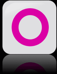 Soziale Netzwerke: Google schickt Orkut in den Orcus