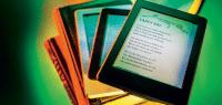 Vielen Käufern ist nicht bewusst, dass sie beim Kauf eines E-Books nur das Nutzungsrecht für den persönlichen Gebrauch erwerben