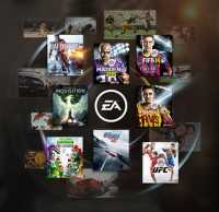 EA will das Spieleangebot noch ausweiten