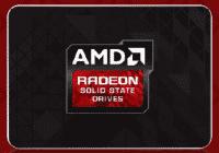 OCZ-SSDs von Toshiba unter AMD-Flagge