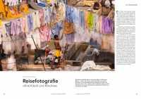 c't Digitale Fotografie: Leise Fotografie oder die Mär von der lautlosen Leica
