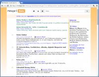 Informationen von Wikipedia ergänzen die Suchergebnisse.