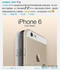 http://tech.sina.com.cn