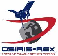 asteroidmission.org