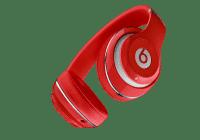 """Beats-Kopfhörer """"Studio wireless"""""""