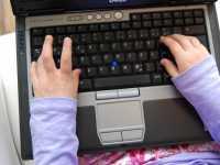 Kinder online