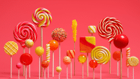 Android 5 kommt am 3. November und erschwert das Rooten
