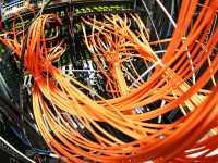 Studie: Verschlüsselter Datenverkehr nimmt enorm zu