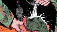 Friedensnobelpreisträger fordern von Obama Freigabe des CIA-Folterreports